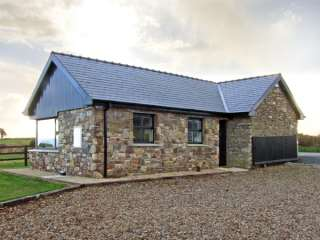 Photo of Caitlin's Cottage