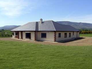 Mountain View Lodge photo 1