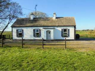 Woodstock Cottage photo 1