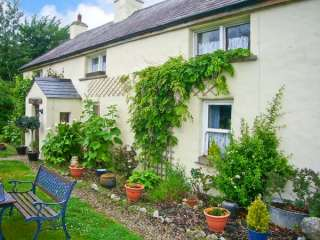Court Cottage photo 1