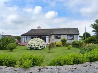 Connolly's Cottage photo 1