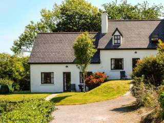 Oysterhaven Holiday Cottages photo 1