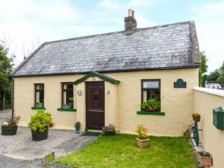 Clover Cottage photo 1