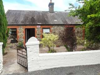 Little Pilmore Cottage photo 1