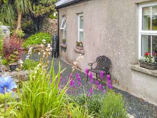 Gable Cottage photo 1