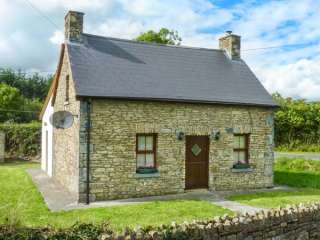Tourard Cottage photo 1