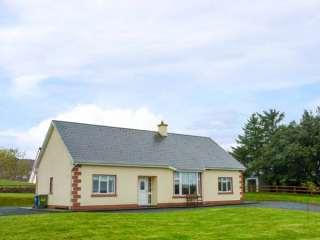 Caherminane Cottage photo 1