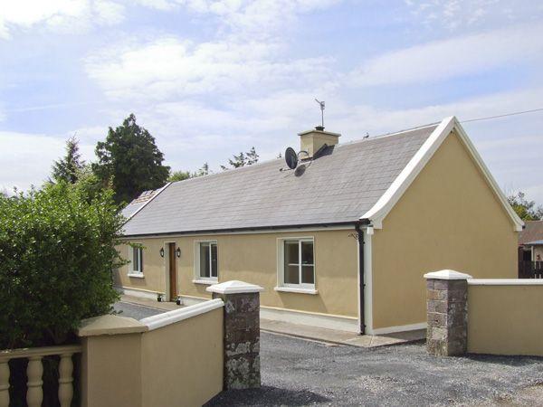 Hayfield Cottage photo 1