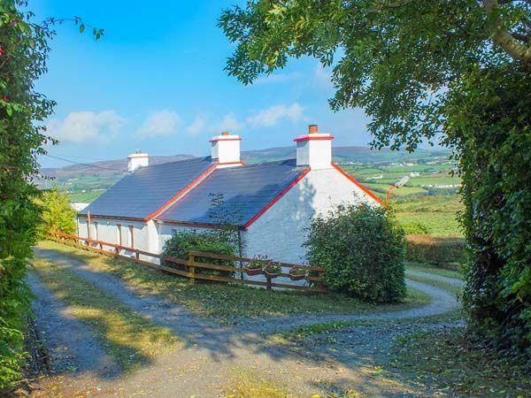 Cooley Cottage photo 1