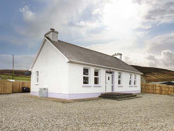 Umgall Cottage photo 1